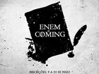 Enem 2016: MEC brinca com Game of Thrones para divulgar inscrições