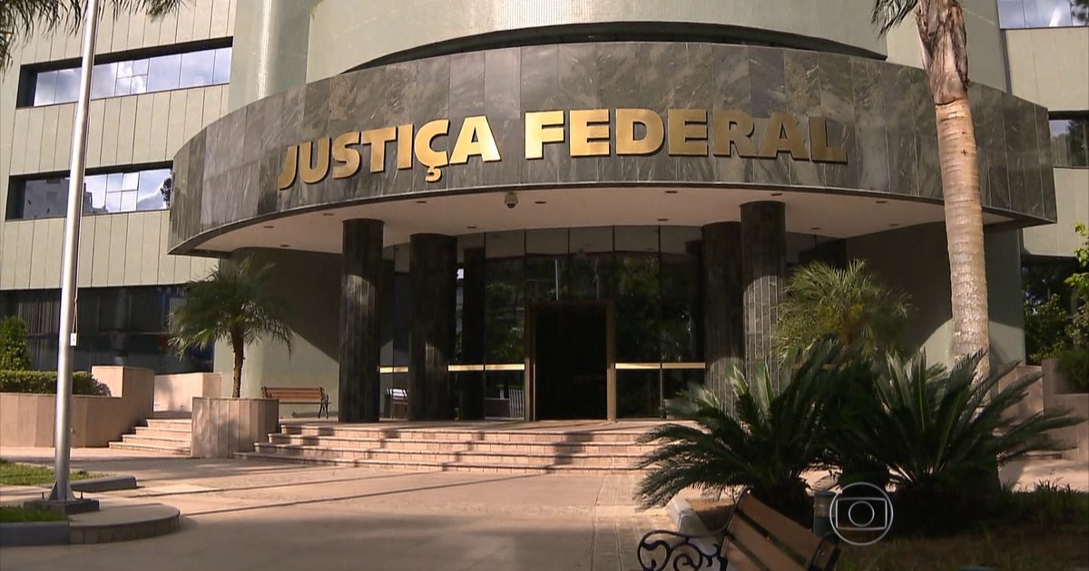 Justiça Federal aceita denúncia contra nove acusados na Lava Jato