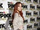 Lindsay Lohan vai pedir ordem de restrição contra o pai, diz site