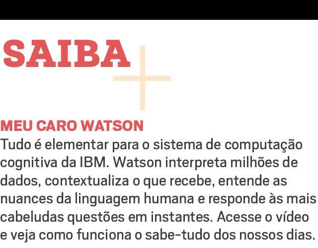 IBM (Foto:  )