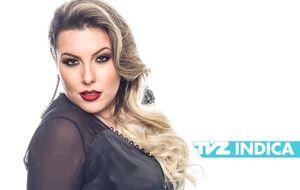 TVZ Indica: Ana Clara
