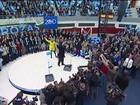 Espanha tem eleição legislativa neste domingo; veja o que está em jogo