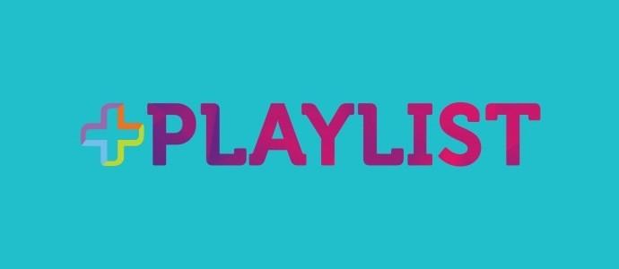 Playlist da Semana (Foto: Reprodução / TV Diário )