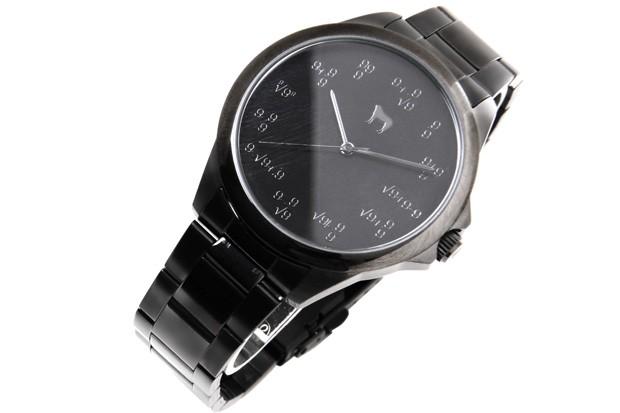 2fe37f3dc Chilli Beans lança 4 novos relógios em parceria com a AMP - GQ ...