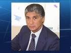MPF de São Paulo investiga diretor da Dersa no governo José Serra