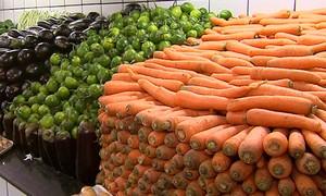 Veja variação de preços de alimentos em janeiro calculada pelo IBGE