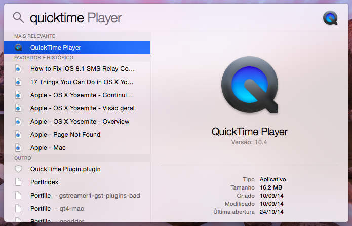 Quicktime download for macbook pro