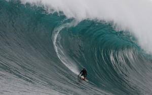 Off Docs - Storm Surfers Destaque Home Principal