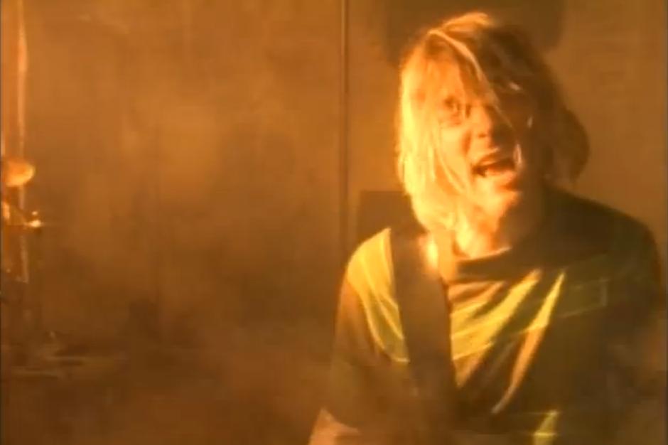 Smells Like Teen Spirit, do Nirvana, é eleita por estudo a canção emblemática da história (Foto: reprodução)