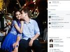 'Eram a vida um do outro', diz tia de casal vítima de acidente em SP