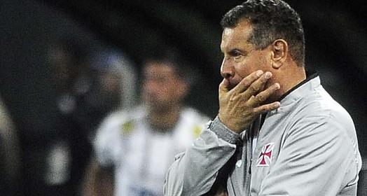 """Após  """"7 a 1"""" (Marcos Ribolli)"""