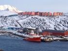 O que 'divórcio' da Groenlândia pode ensinar aos britânicos na vida fora da UE