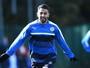 """Champions: Leicester pode colocar  a mão na vaga, e Real joga """"aliviado"""""""