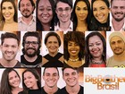 BBB17: Confira os motivos para não perder a estreia do reality show