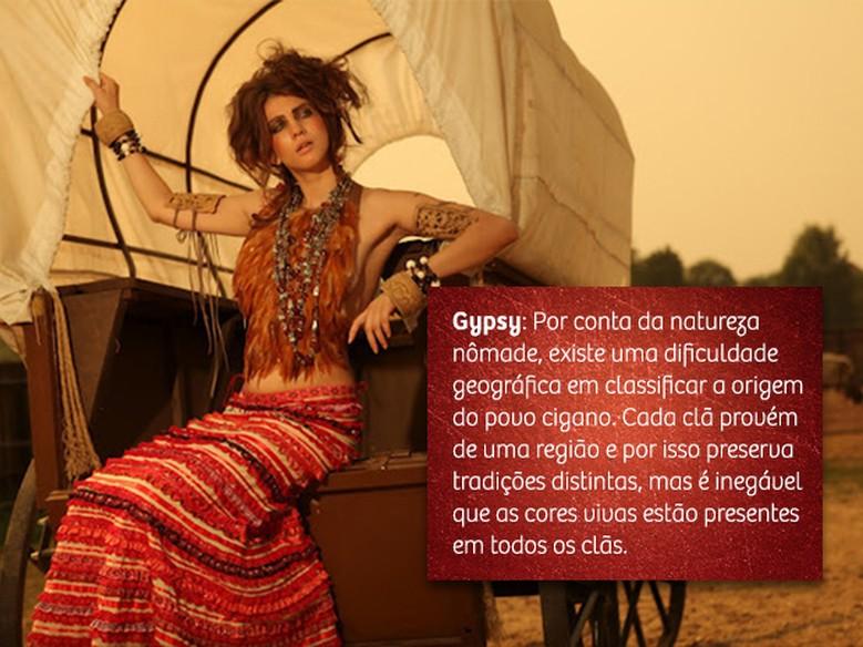 Gypsy e478b6a16e7