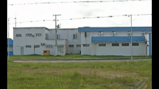 Susipe abre sindicância para apurar fuga no complexo penitenciário de Santa Izabel do Pará