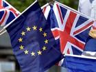 'Quero meu país como antes', diz britânico que defende saída da UE