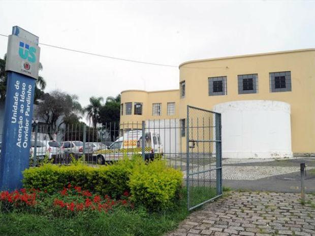 Unidade Ouvidor Pardinho terá horário ampliado a partir de maio (Foto: Everson Bressan /SMCS/ Divulgação)