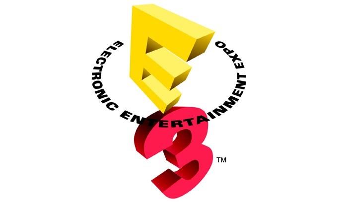 E3 2015: veja todos os jogos que podem ser anunciados na feira de games (Foto: Divulgação)