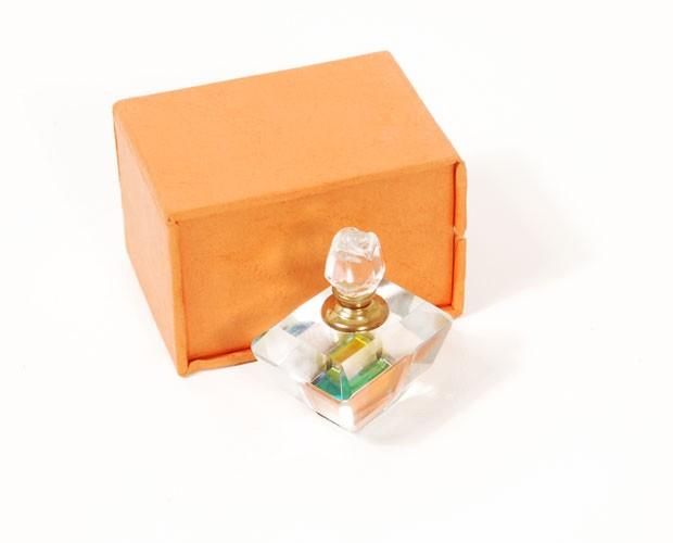 perfume (Foto: Banco de Imagens)
