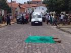 Para cada branco morto no Piauí, 14 negros são assassinados