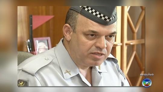 Coronel de Rio Preto assume comando da Polícia Militar na região