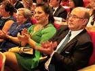 Justiça de MT manda sequestrar bens de Janete Riva por desvio de R$ 60 mi