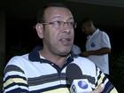 'Não houve acordo', diz Prisco sobre assinatura de documento