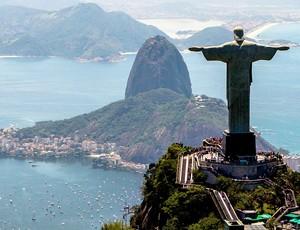 BLOG: Caro Peron, não o deixaria sem uma versão carioca