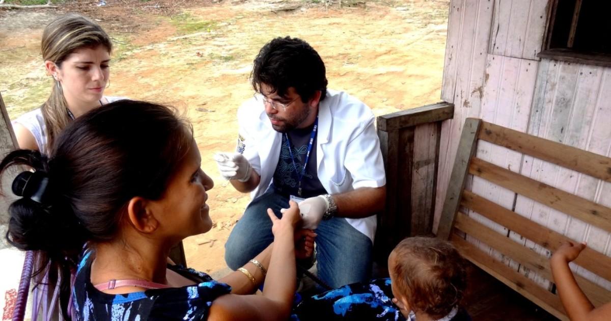 Malária pode causar abortos e partos prematuros, aponta pesquisa da Ufac