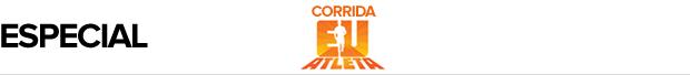 euatleta corrida Eu Atleta header 10k rio 2 (Foto: Editoria de Arte / Globoesporte.com)