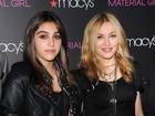 Filha de Madonna está saindo com ator de 'Homeland', diz site