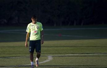 TAS rejeita recurso e mantém Neymar fora de dois jogos das eliminatórias