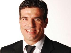 Paulo Rink (PPS) (Foto: Divulgação)