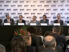 MPF faz seminário no Dia Internacional de Combate à Corrupção