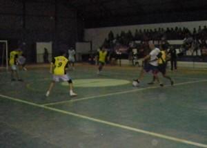 Copa inicia no dia 12 de julho (Foto: Cláudio Diploma / Arquivo Pessola)