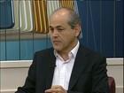 Código-fonte da bilhetagem deve ser depositado para Prefeitura de Curitiba