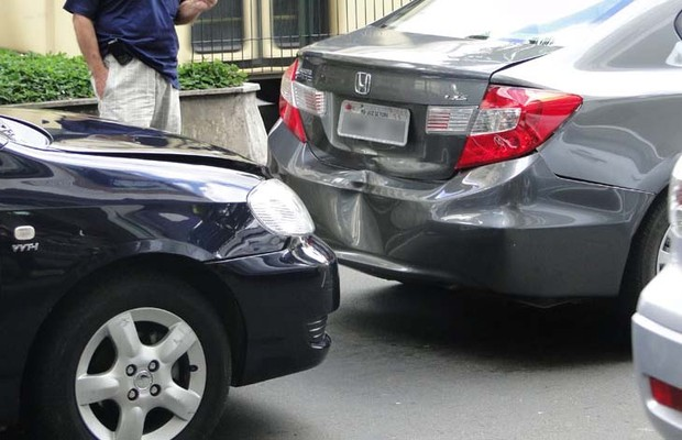 Tudo sobre seguros para o seu carro