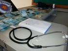 Quadrilha de falsos enfermeiros que furtava pacientes é presa