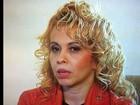 Joelma fala na TV sobre polêmicas e agressões: 'Foram várias traições'