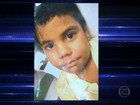 PMs são ouvidos sobre operação que teve morte do menino Eduardo no Rio