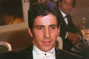 Ricardo (Leonardo Brcio) (Foto: reproduo)