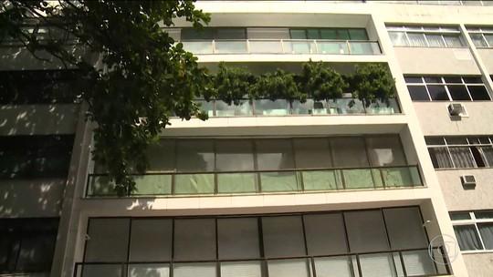 Antes de Adriana Ancelmo deixar prisão, PF vai vistoriar apartamento