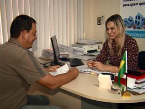 Empreendedores em Araras aumentaram em 97% (Foto: Cesar Fontenele/EPTV)