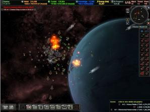 AI War