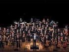 Solistas mexicanos participam de show da Orquestra Sinfônica do RN