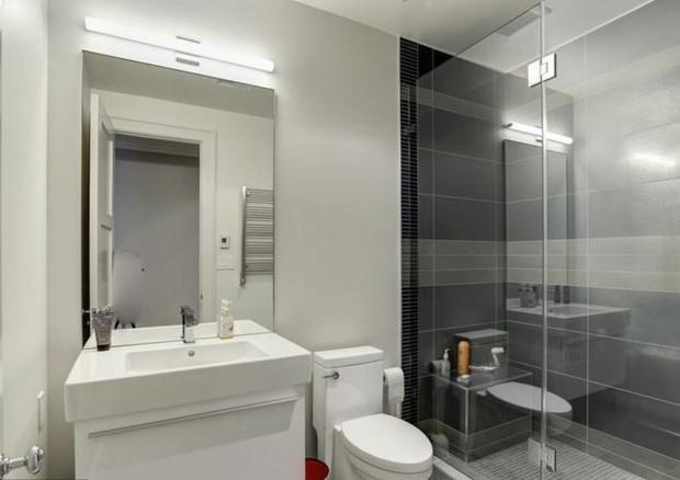 Banheiro (Foto: Reprodução)