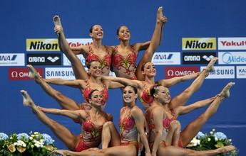 Brasil faz carnaval na Rússia, bate os EUA e vai à terceira final por equipes