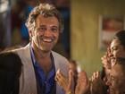 Domingos Montagner: Veja repercussão da morte do ator