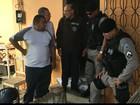 Mãe tem quarto filho assassinado por envolvimento com tráfico de drogas